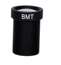 BOARD CAMERA LENS SUPPLIER FOR SECURITY & MACHINE VISION | INDIA